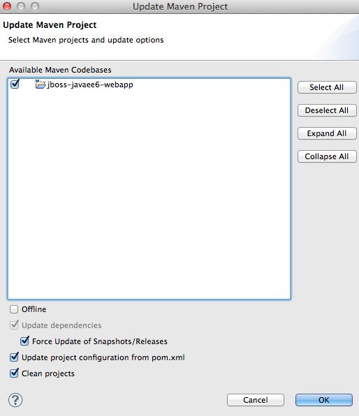 screenshot_eclipse_maven_update